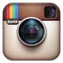 Instagram v mBank