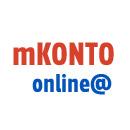 mKONTO online