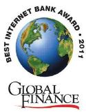 Global Finance 2011