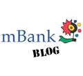 4. narozeniny mBank