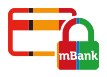 Bankovni Ucet Pro Deti A Mlade Od Mbank Mbank Cz