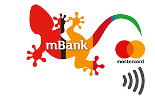 Mkarta Platebni Karta Pro Deti Mbank Cz