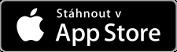 Mobilní aplikace mBank pro iOS