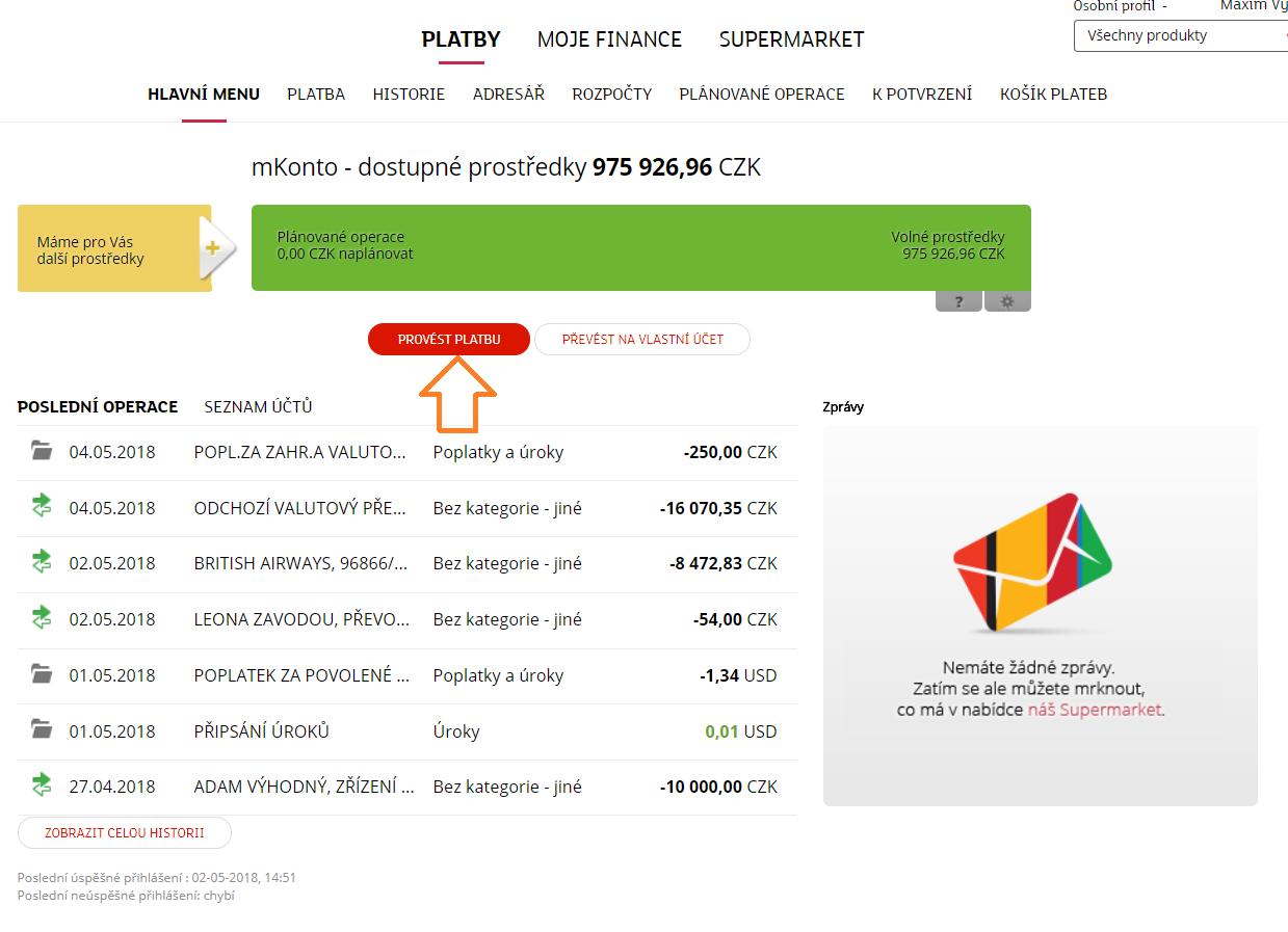 affiliate program s platbami za kliknutíjaký je nejlepší čas začít chodit