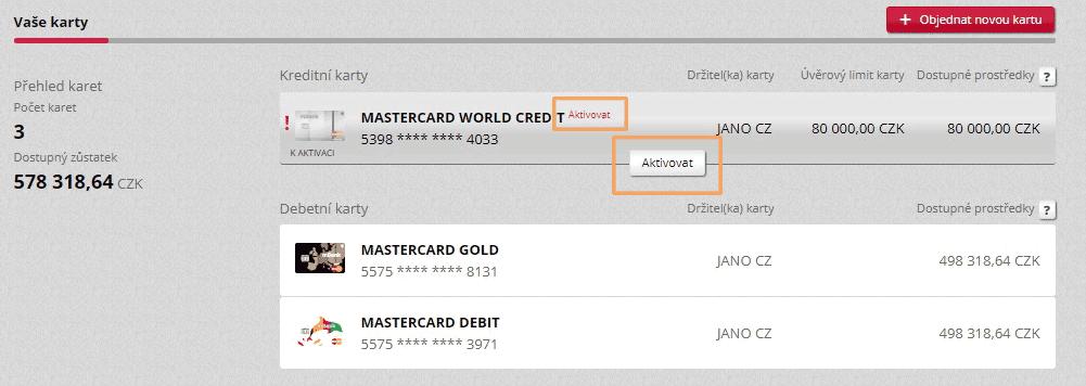 Travel cash advance request form picture 10