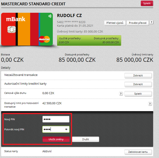 Cash loan bad credit no faxing image 9
